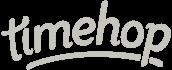 Logo_light_grey